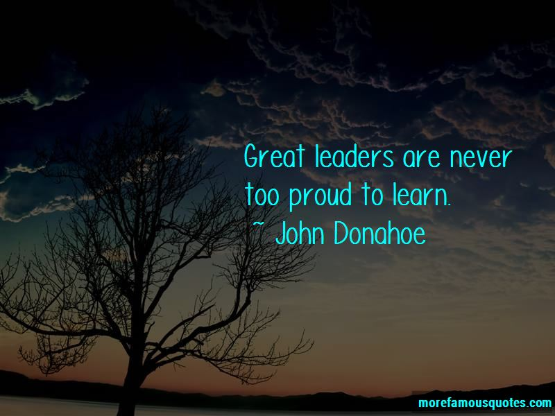 John Donahoe Quotes Pictures 2