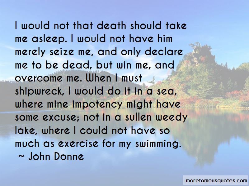 John Donne Quotes Pictures 3
