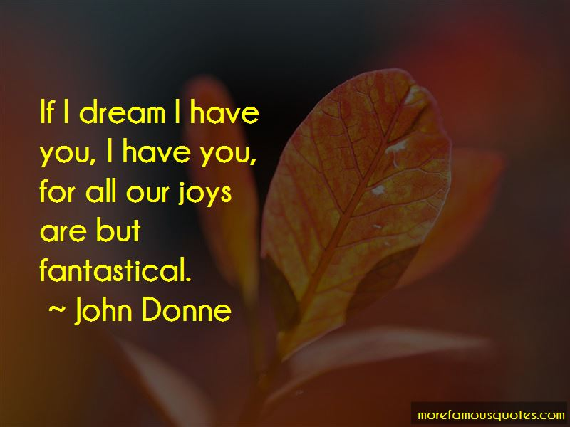 John Donne Quotes Pictures 1