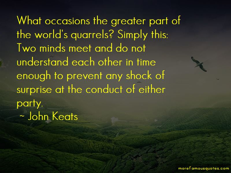 John Keats Quotes Pictures 2