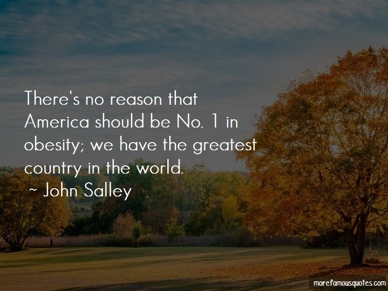 John Salley Quotes Pictures 3