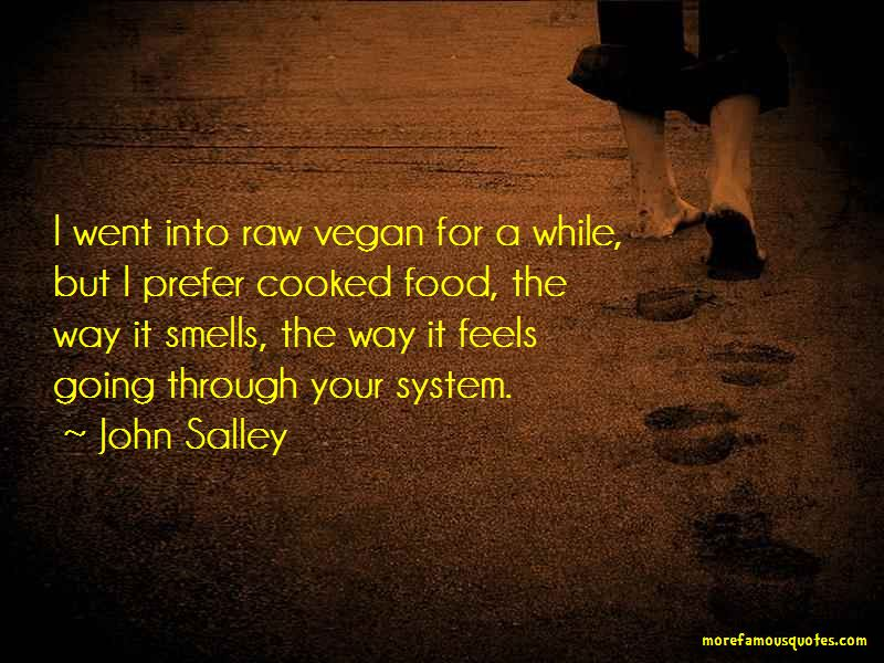 John Salley Quotes Pictures 4
