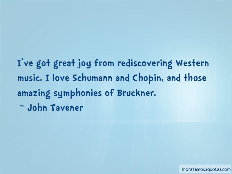 John Tavener Quotes Pictures 3