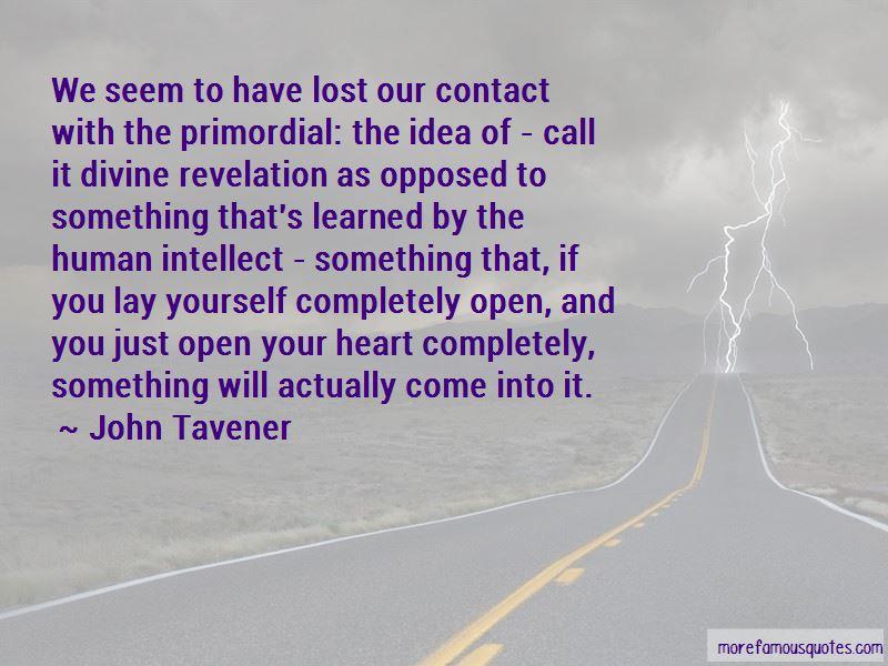 John Tavener Quotes Pictures 4