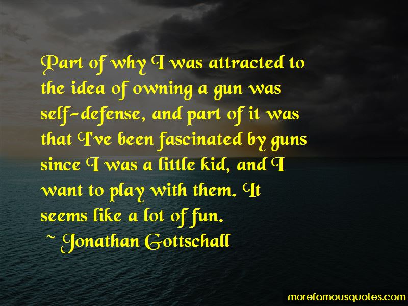 Jonathan Gottschall Quotes Pictures 3