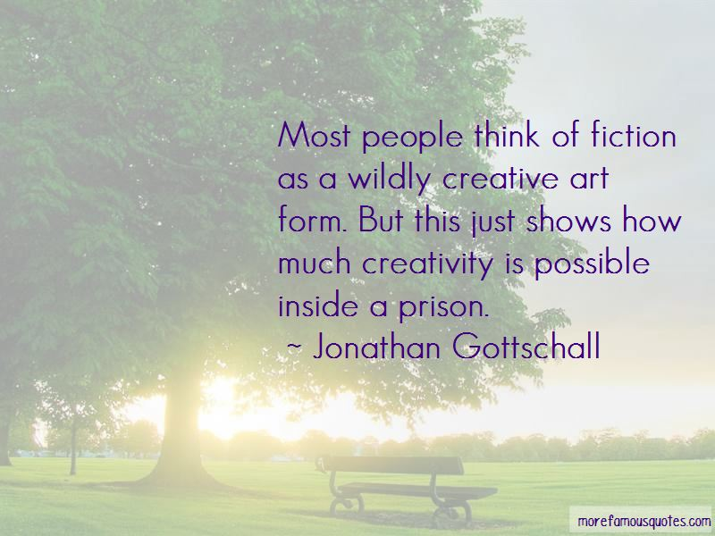 Jonathan Gottschall Quotes Pictures 1
