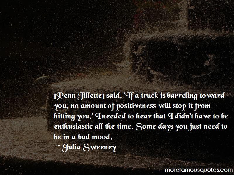 Julia Sweeney Quotes Pictures 3