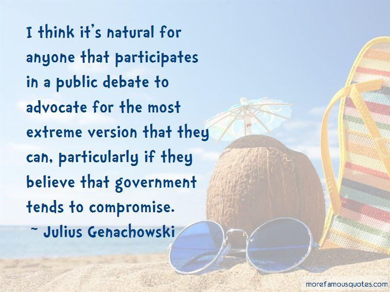 Julius Genachowski Quotes Pictures 3