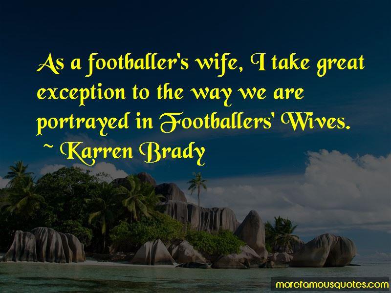 Karren Brady Quotes Pictures 3