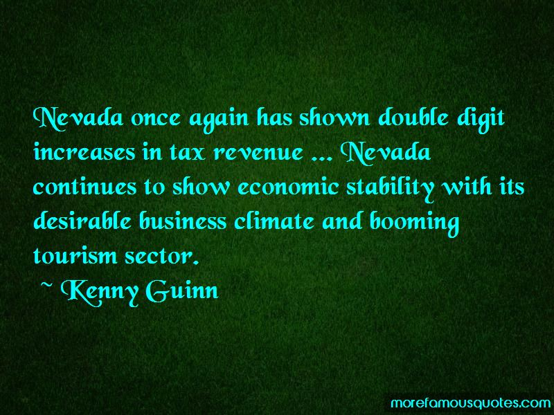 Kenny Guinn Quotes Pictures 3