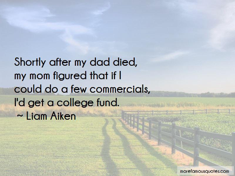 Liam Aiken Quotes Pictures 3