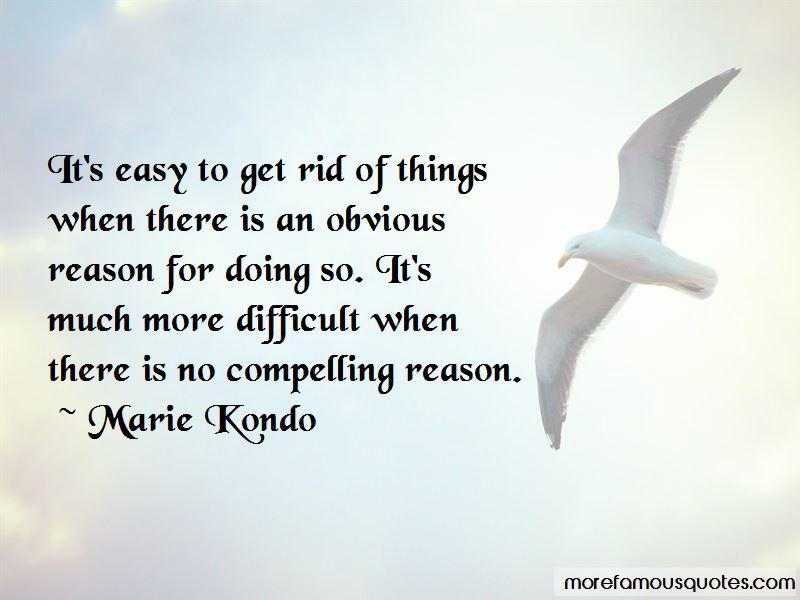 Marie Kondo Quotes Pictures 4
