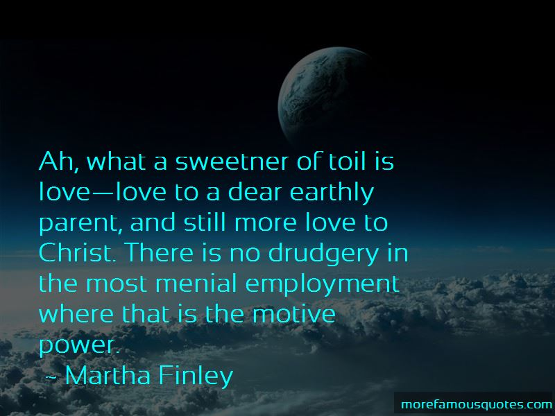 Martha Finley Quotes Pictures 4