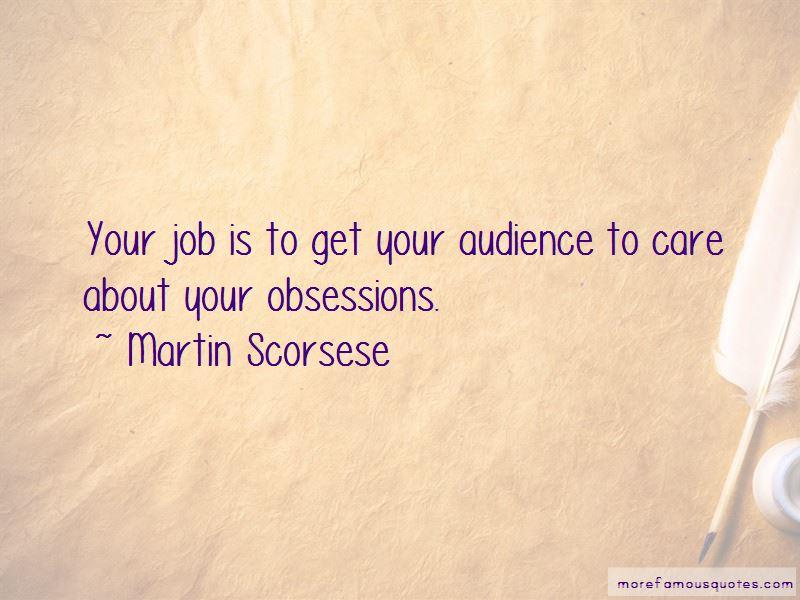 Martin Scorsese Quotes Pictures 3