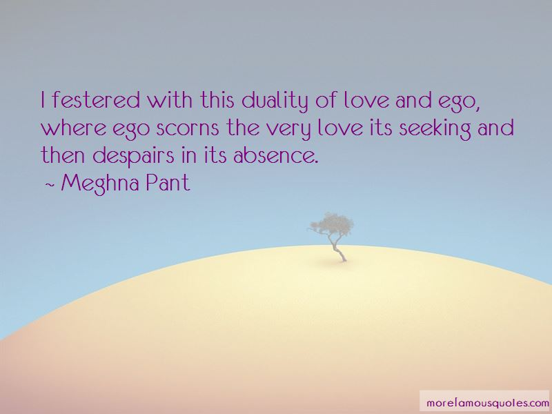 Meghna Pant Quotes Pictures 2