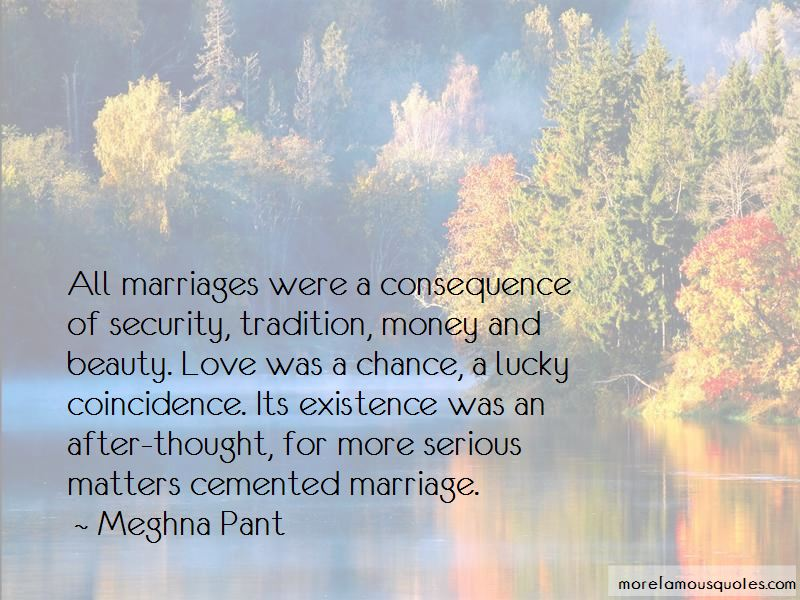 Meghna Pant Quotes Pictures 4