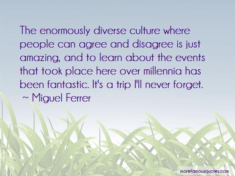 Miguel Ferrer Quotes Pictures 2