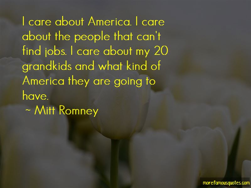 Mitt Romney Quotes Pictures 2