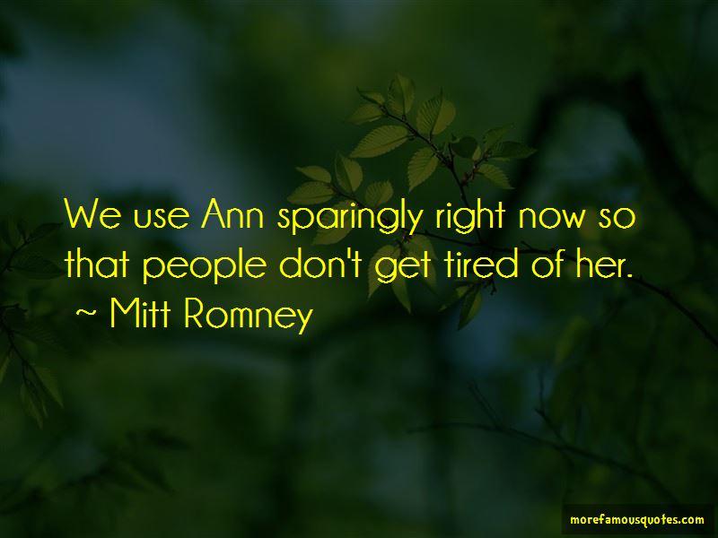 Mitt Romney Quotes Pictures 3