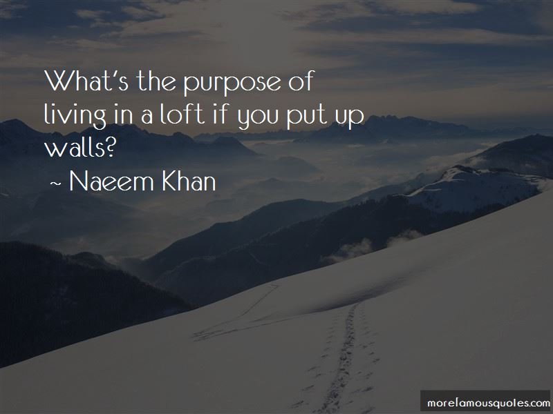 Naeem Khan Quotes Pictures 3
