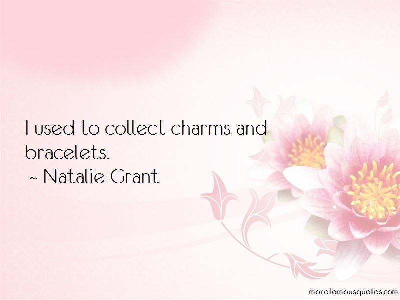 Natalie Grant Quotes Pictures 3