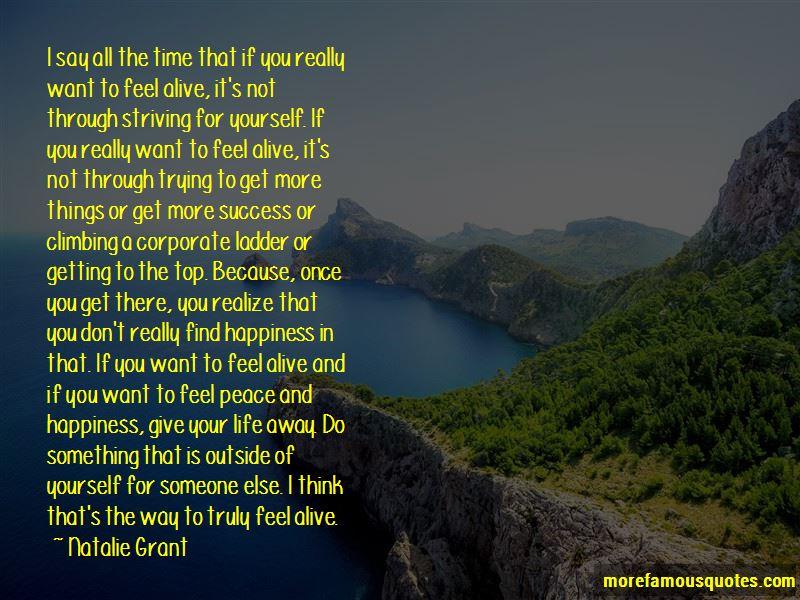 Natalie Grant Quotes Pictures 4