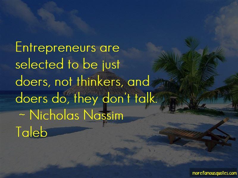 Nicholas Nassim Taleb Quotes Pictures 3