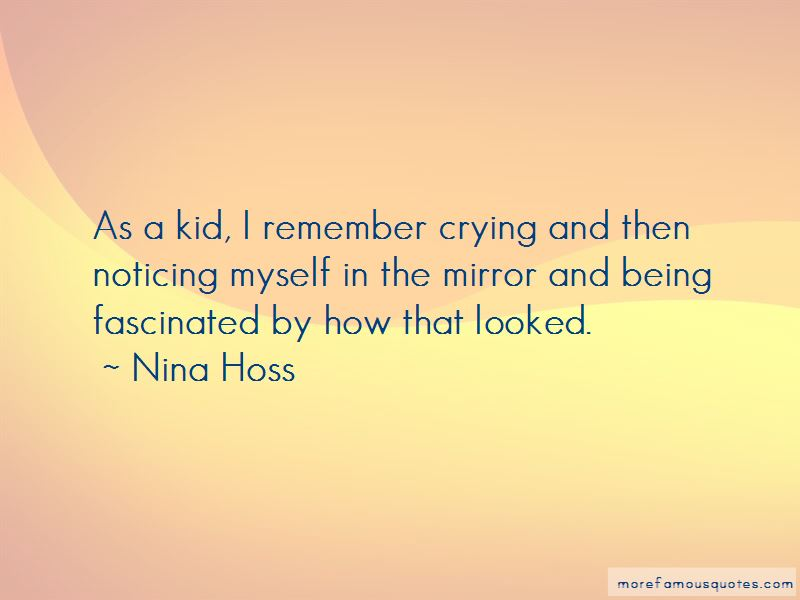 Nina Hoss Quotes Pictures 4