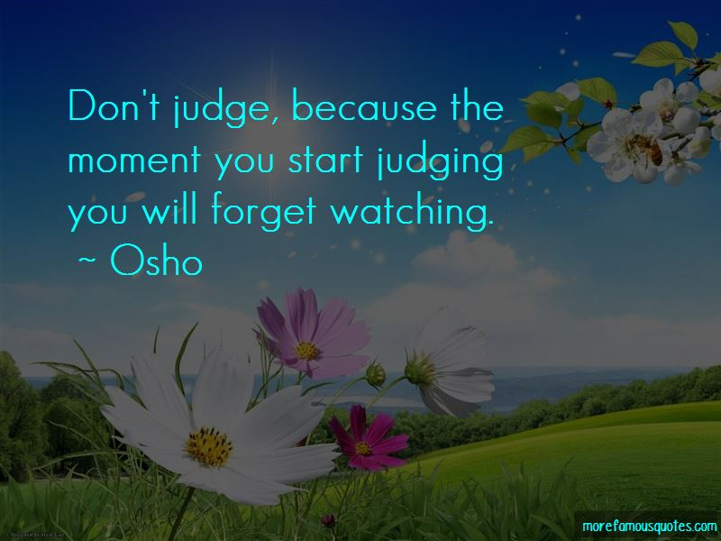 Osho Quotes Pictures 2