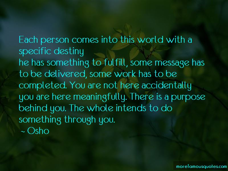 Osho Quotes Pictures 4