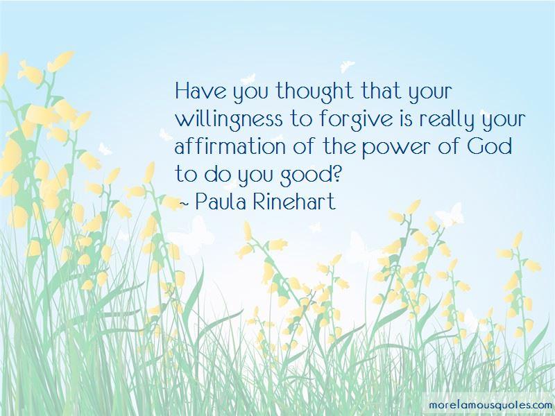 Paula Rinehart Quotes Pictures 4