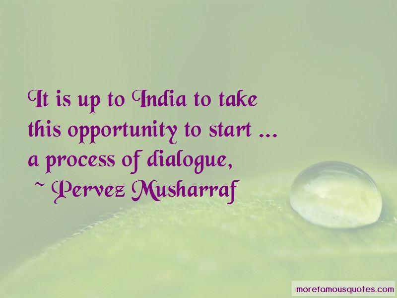 Pervez Musharraf Quotes Pictures 4