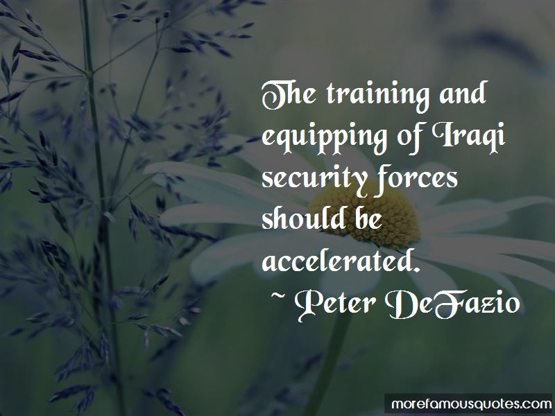 Peter DeFazio Quotes Pictures 4