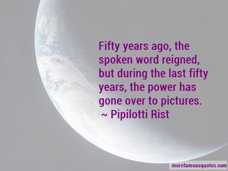 Pipilotti Rist Quotes