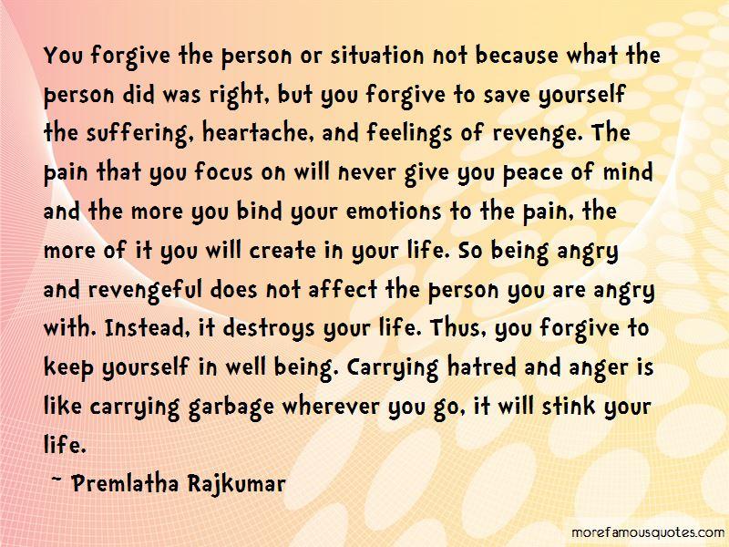 Premlatha Rajkumar Quotes Pictures 2