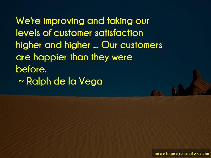Ralph De La Vega Quotes Pictures 2