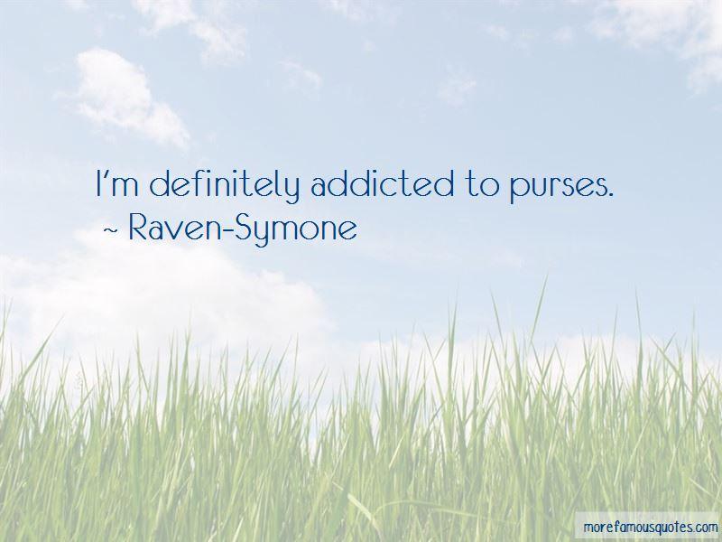 Raven-Symone Quotes Pictures 2