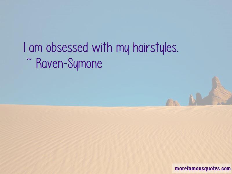 Raven-Symone Quotes Pictures 3