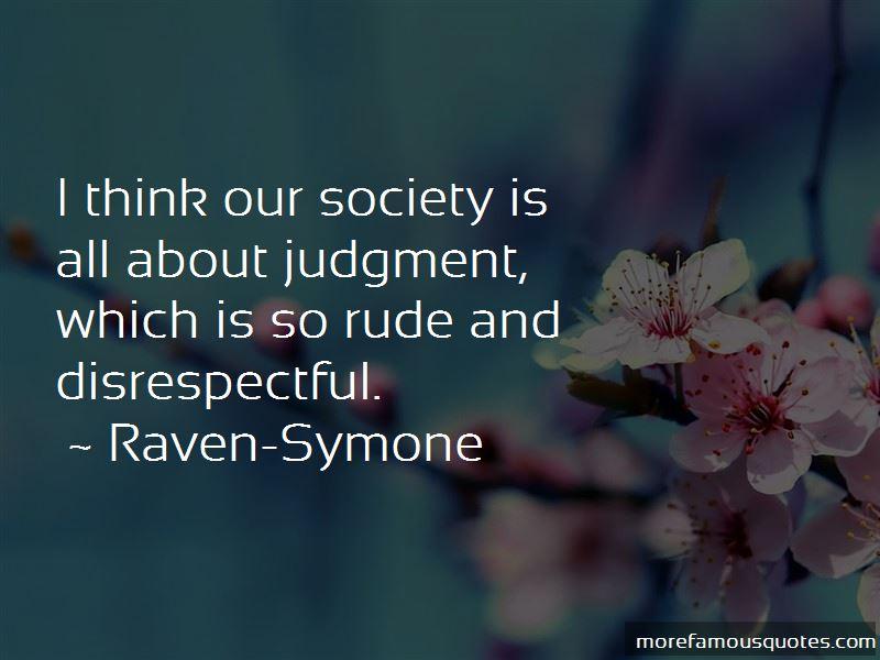 Raven-Symone Quotes Pictures 4