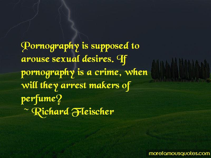 Richard Fleischer Quotes