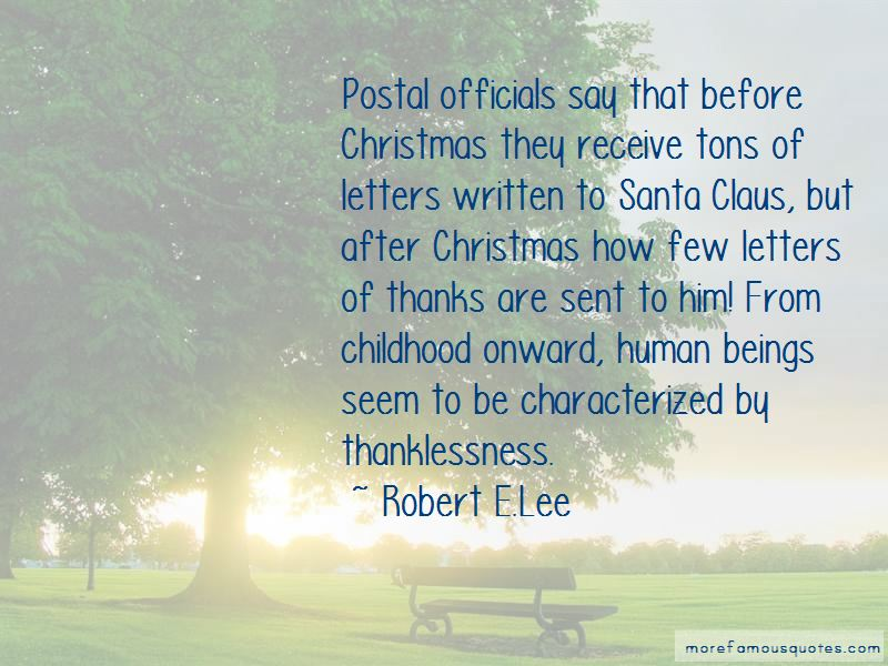 Robert E.Lee Quotes Pictures 2