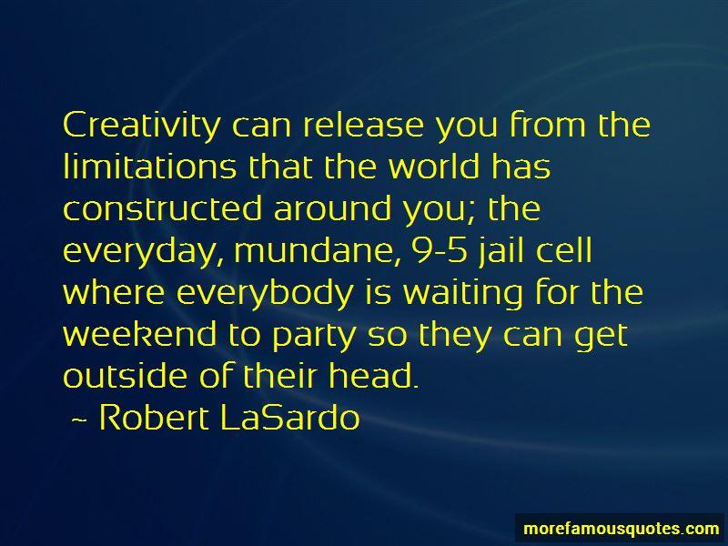 Robert LaSardo Quotes Pictures 4