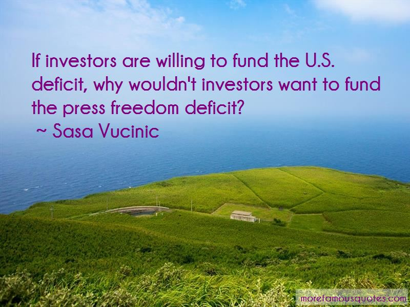 Sasa Vucinic Quotes Pictures 2