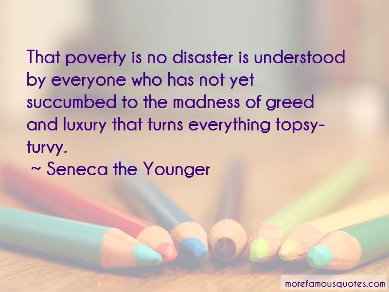 Seneca The Younger Quotes Pictures 3