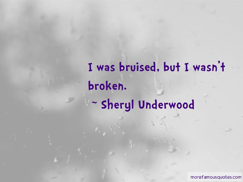 Sheryl Underwood Quotes Pictures 2