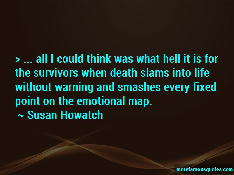 Susan Howatch Quotes Pictures 2