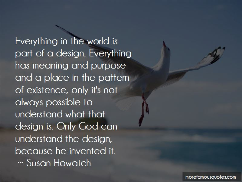 Susan Howatch Quotes Pictures 4