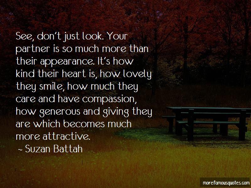 Suzan Battah Quotes Pictures 2