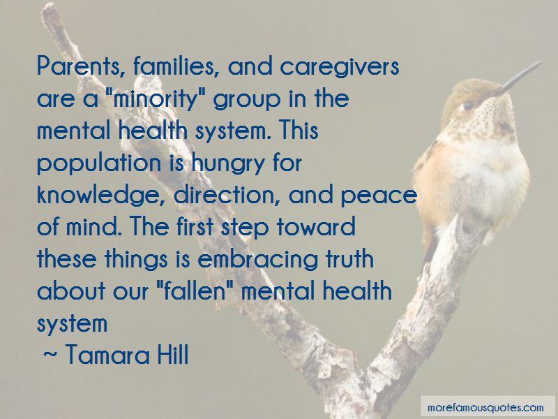 Tamara Hill Quotes Pictures 2