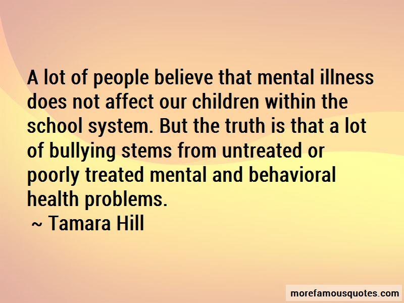 Tamara Hill Quotes Pictures 3